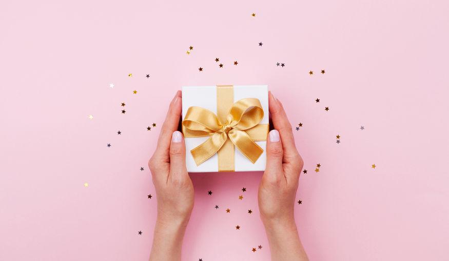 15 gave geschenkideeën voor jouw gasten