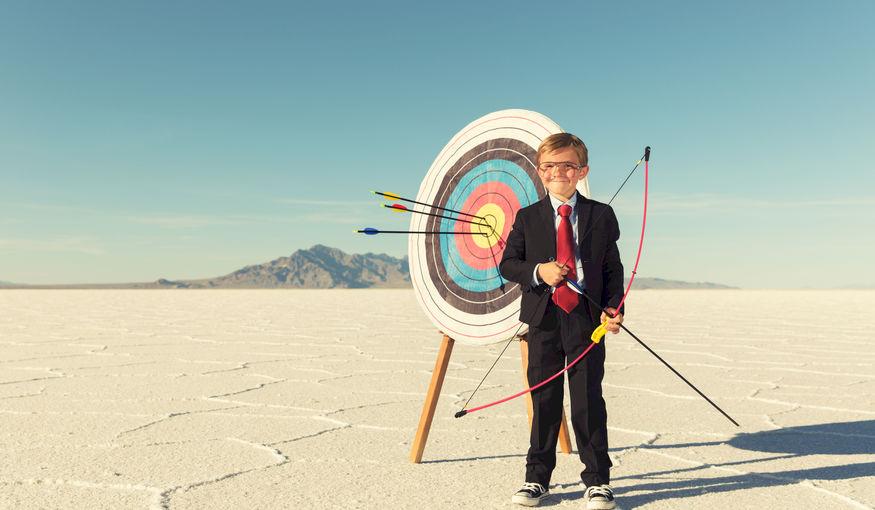 Welke doelen kun je bereiken met event marketing?
