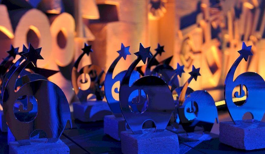 België sleept 17 nominaties voor BEA World Event Awards in de wacht