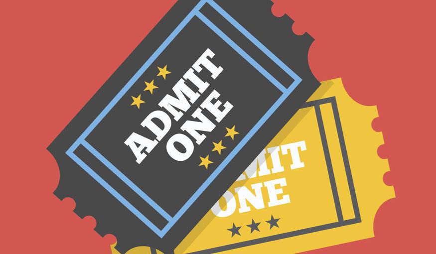 Ticketregistratie EventSummit 2020 gestart