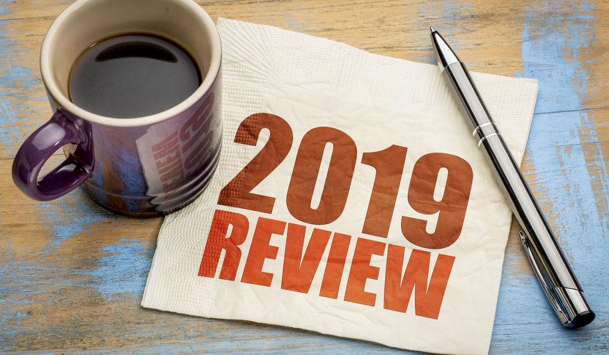 Best of 2019: 16 meest geklikte headlines