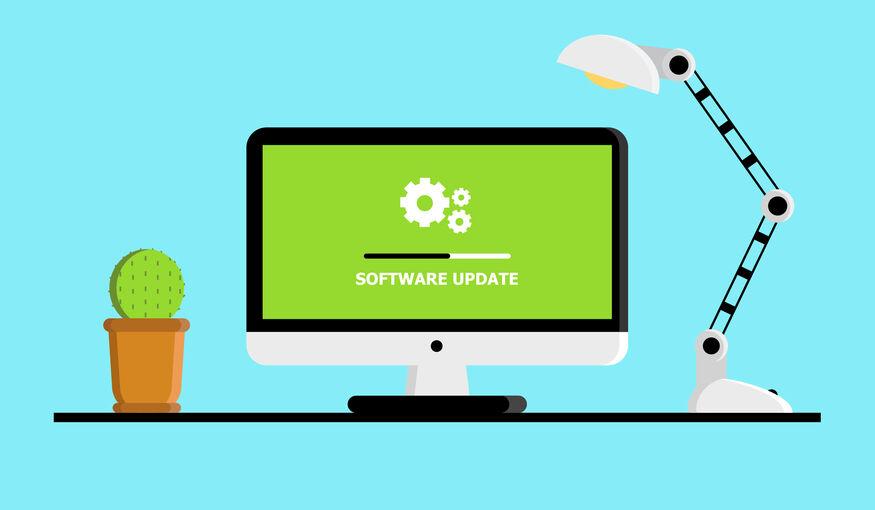 Nieuwe features: analytics en posts boosten
